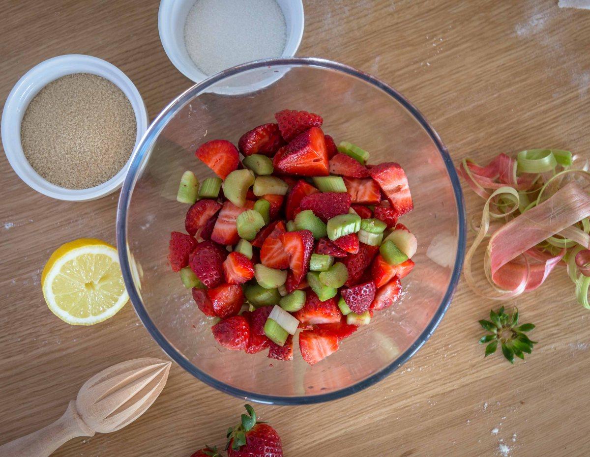 Tarte-fraise-rhubarbe (3 of 4)