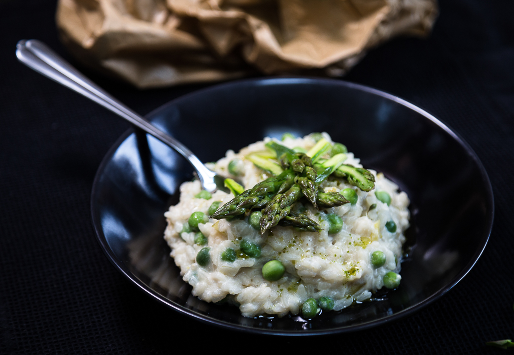 Risotto-asperges (10 of 10).jpg