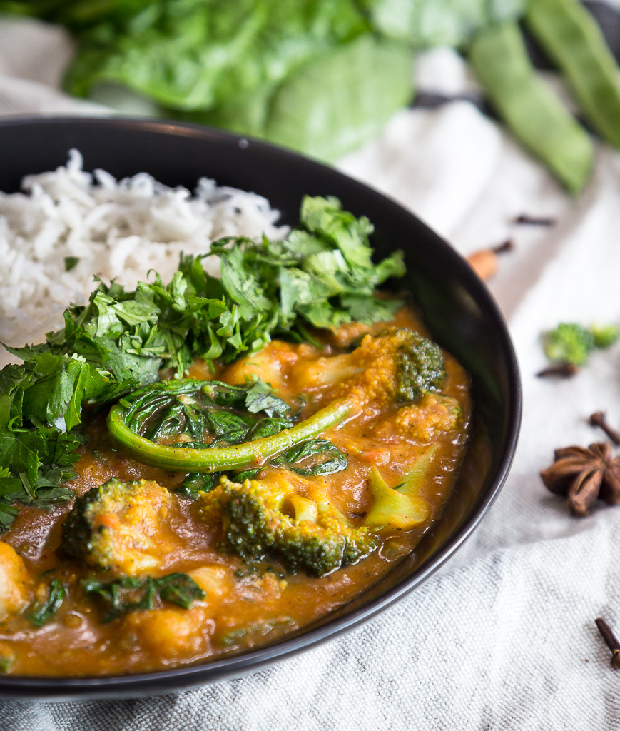 Curry-légumes (3 of 9)