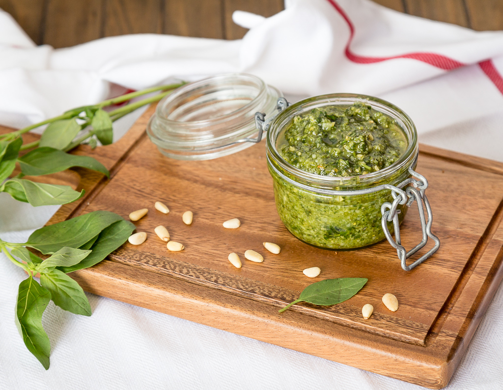 Pesto-basilic (2 of 7)