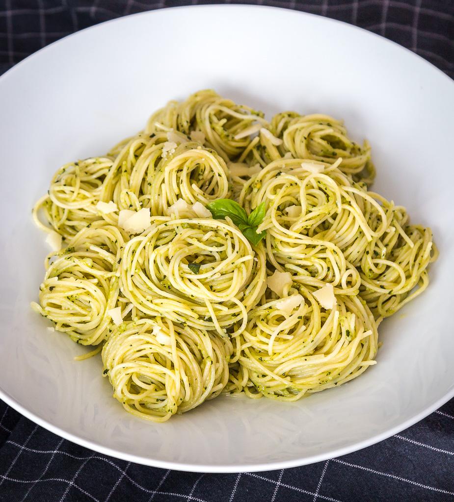 Pesto-basilic (5 of 7)