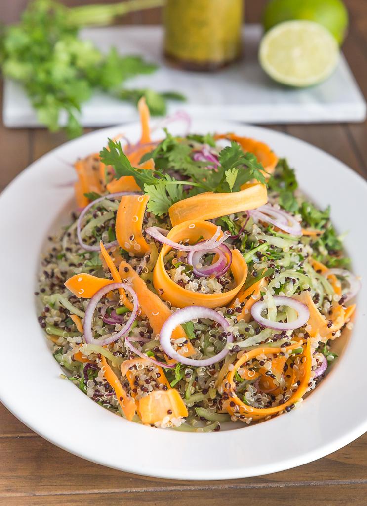 Salade-quinoa (1 of 7)