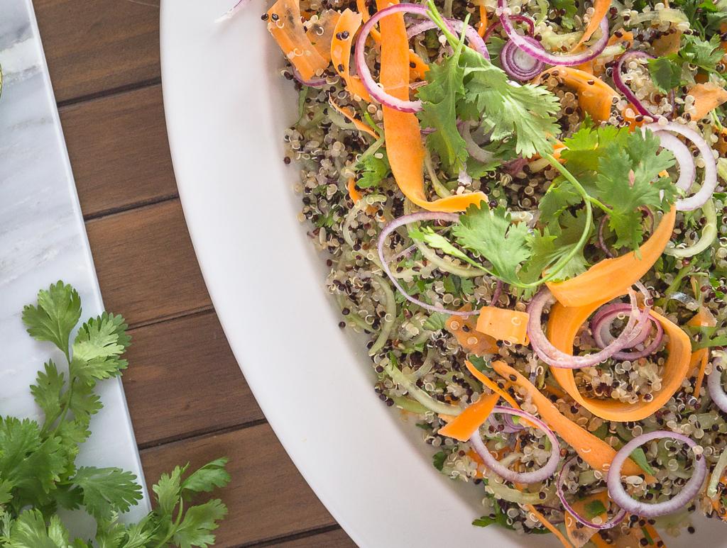 Salade-quinoa (4 of 7)