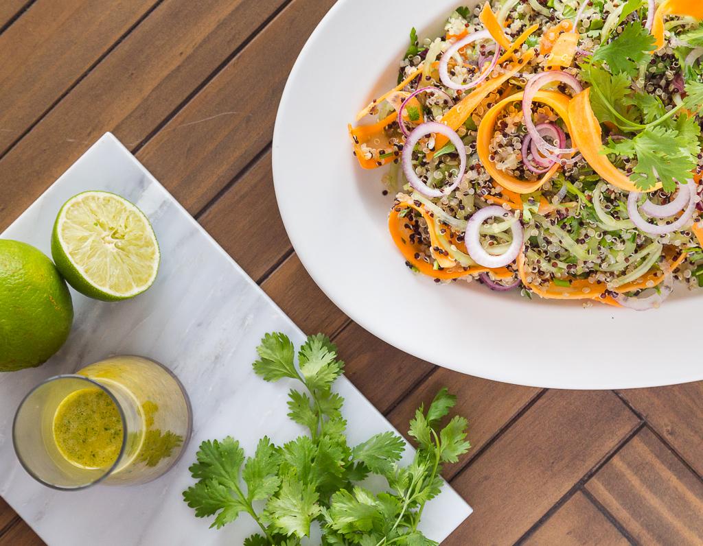 Salade-quinoa (5 of 7)