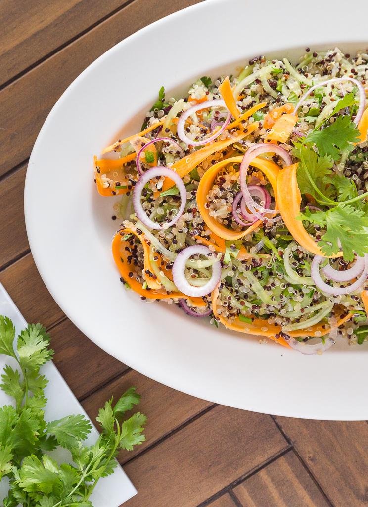 Salade-quinoa (6 of 7)