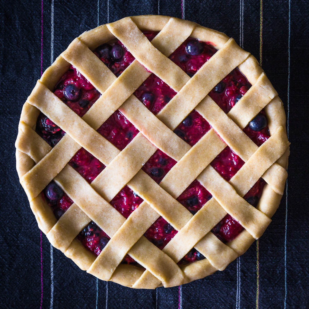 Pie-fruits-rouges (1 of 12)