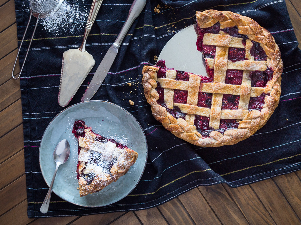 Pie-fruits-rouges (11 of 12)
