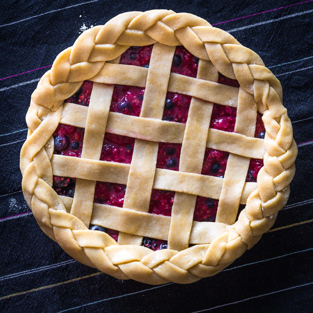 Pie-fruits-rouges (2 of 12)