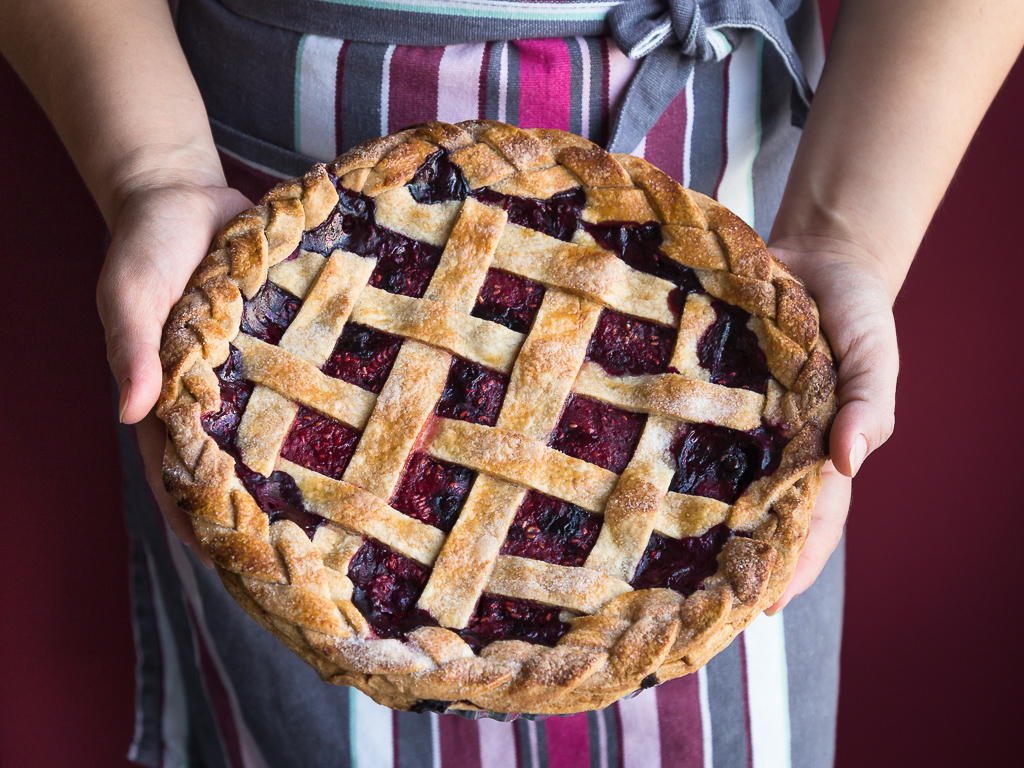 Pie-fruits-rouges (8 of 12)