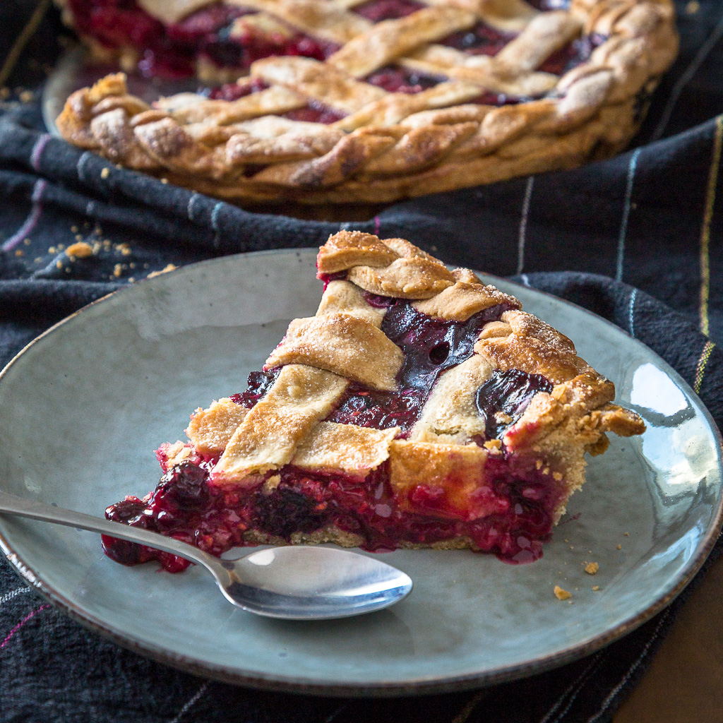 Pie-fruits-rouges (9 of 12)