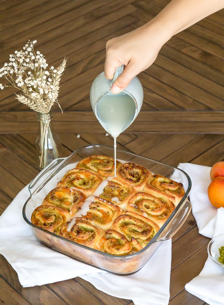 Roulés-abricots (3 of 8)