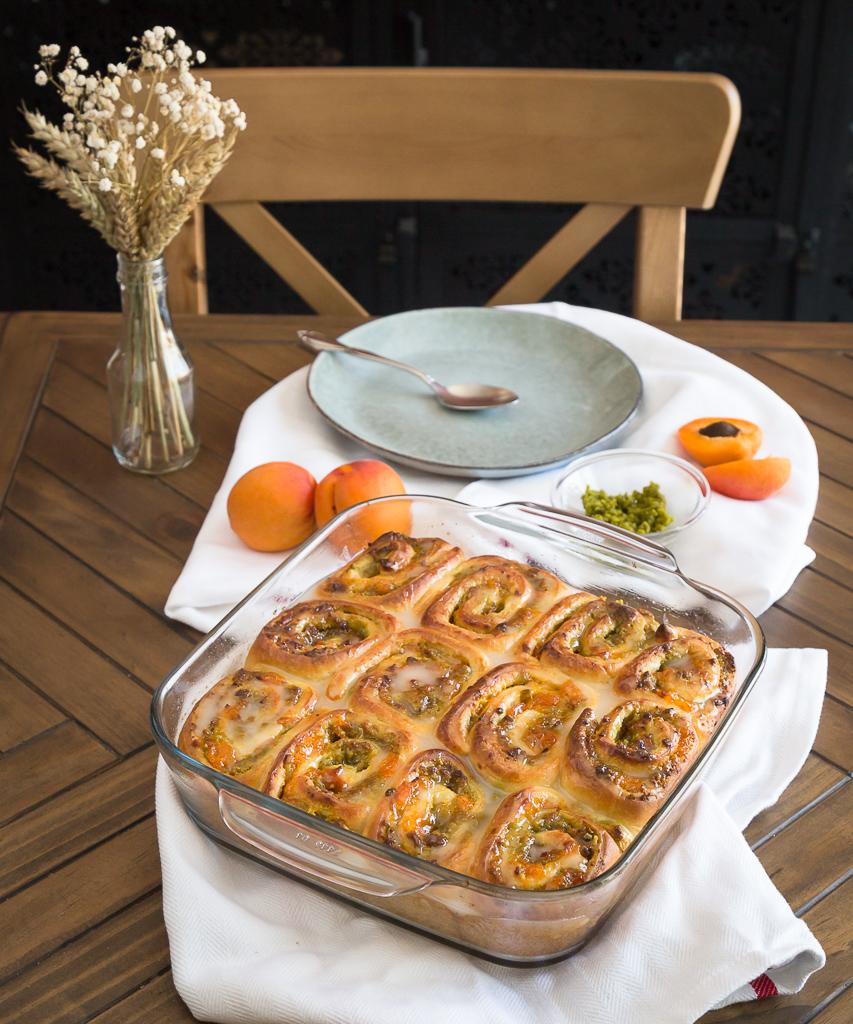 Roulés-abricots (4 of 8)