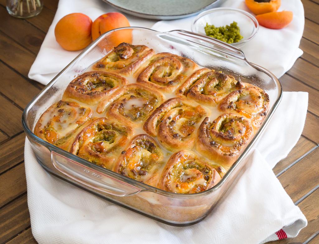 Roulés-abricots (5 of 8)
